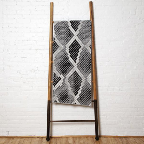 Eco Snakeskin Sale Throws