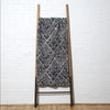 Eco Trellis Throw by Stacy Garcia