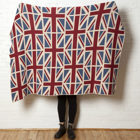 vintage-union-jack-flag-in2green-throw-blankets-eco-cotton-recycled