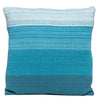 Eco Digital Ombre Pillows