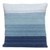 Eco Digital Ombre Pillow