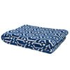 Eco Geo Throw