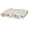 Eco Infinite Greek Key Reversible Sale Throws