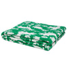 Eco Reversible Otomi Throw