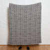 Eco Poly Retro Throw by Stacy Garcia