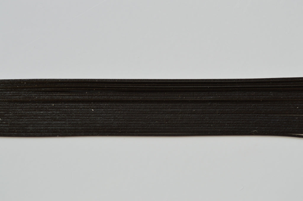 Black silicon skirting-MPF58
