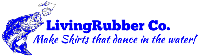 Living Rubber Co.