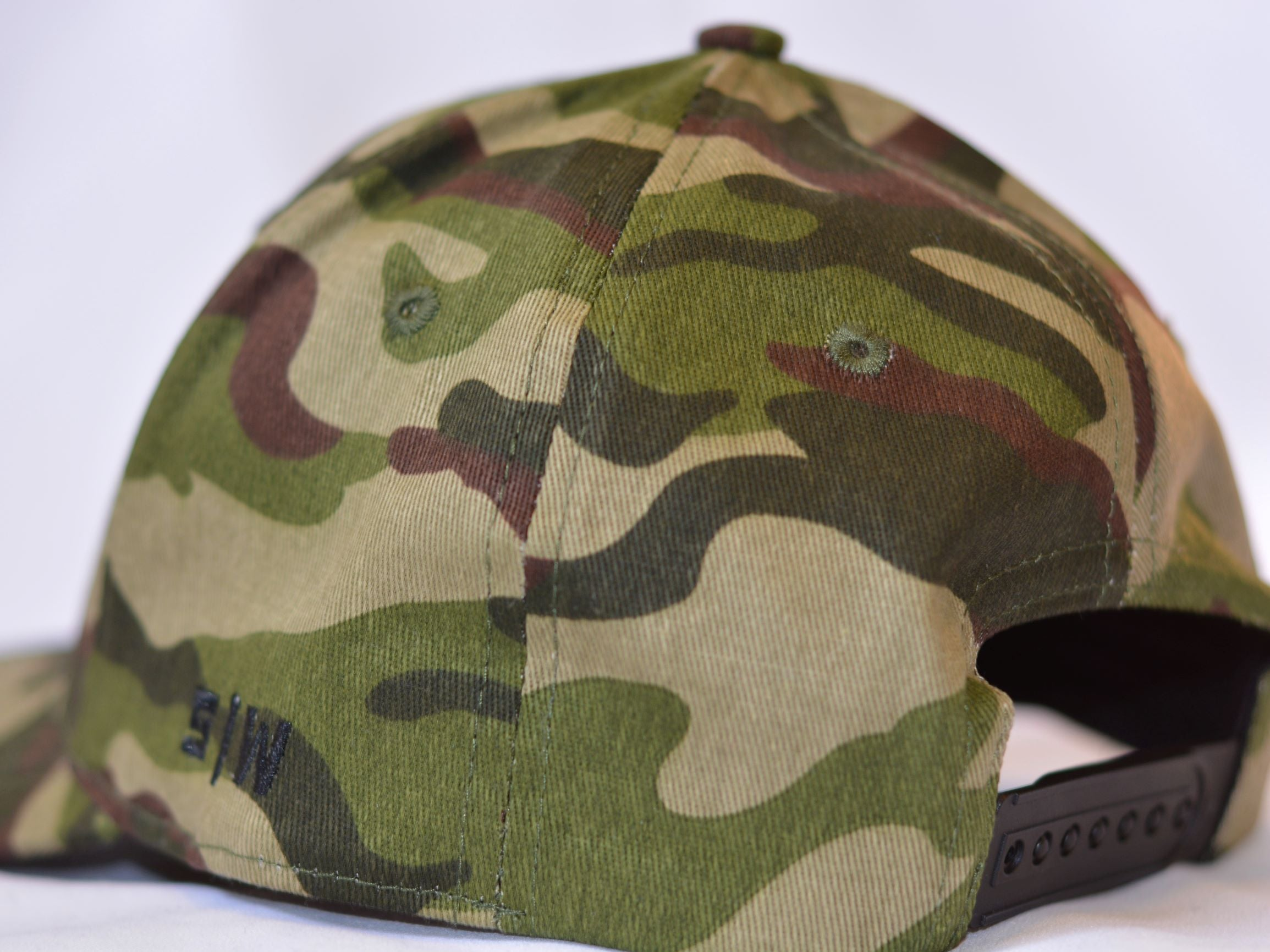 Original-A-Frame-Cap-Camo-Back-Shredded-Warfare