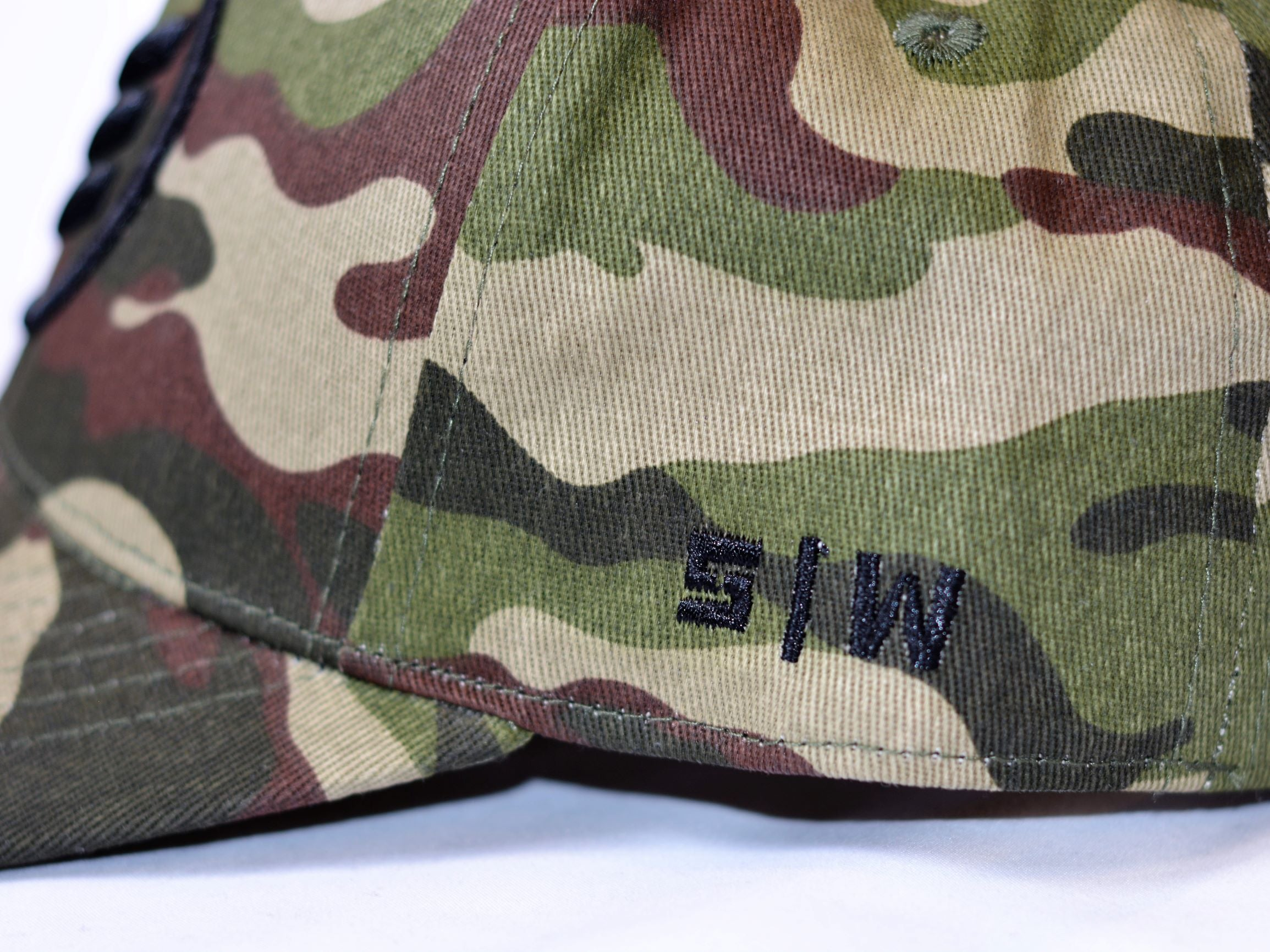 Original-A-Frame-Cap-Camo-Side-Shredded-Warfare
