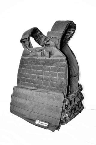 Weight-Vest-Front-Shredded-Warfare
