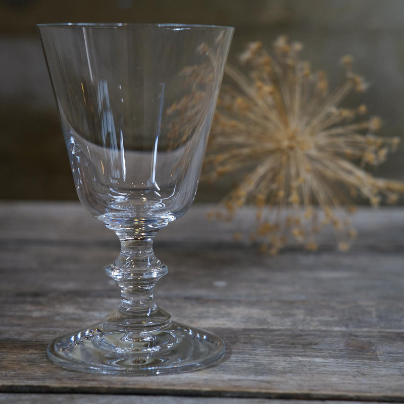 Snape Maltings France Red Wine Glass
