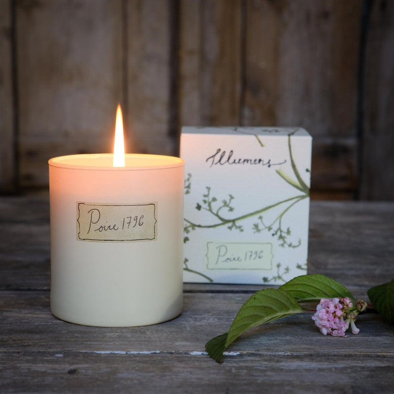 Snape Maltings Abbaye Poire 1796 Scented Candle