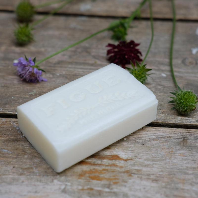 Snape Maltings Fig Marseilles Soap