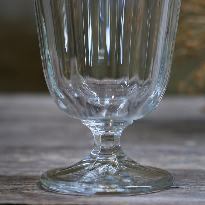 Snape Maltings Ana Stemmed White Wine Glass
