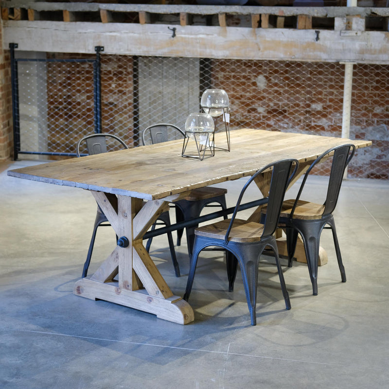 Snape Maltings Acton Dining Table