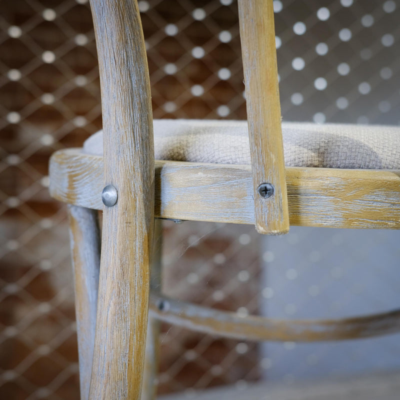 Snape Maltings Wrentham Chair