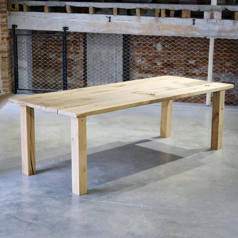 Snape Maltings Tunstall Dining Table