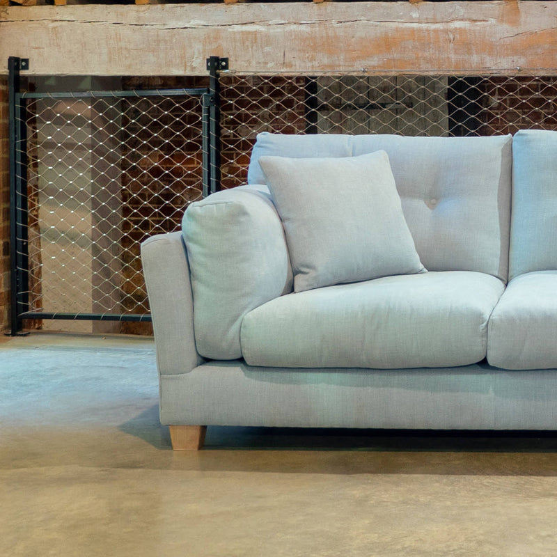 Snape Maltings Coco Medium Sofa