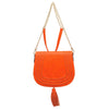 Jessa Bag - Orange