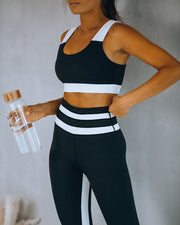 Repetition Sports Bra view 6