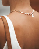 MEGHAN BO DESIGNS - Heather Choker
