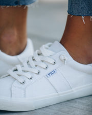 Common Thread Sneaker
