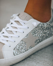 See The Stars Glitter Sneaker view 4