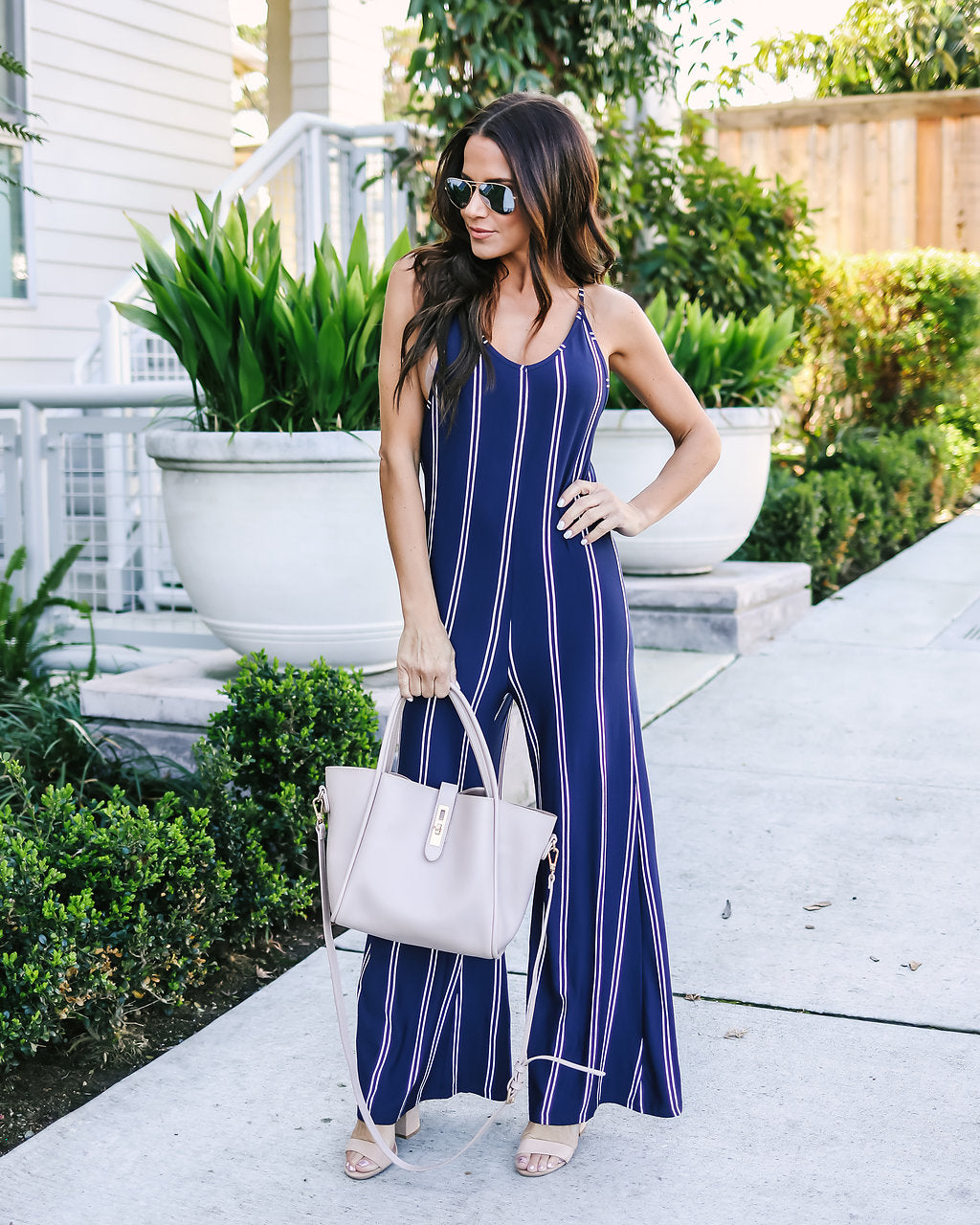 73d1b7eda92 https://www.vicicollection.com/ daily https://www.vicicollection.com ...
