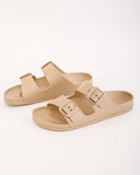 Easy Living Sandal