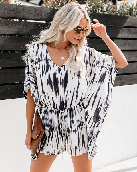c3ac373c50d By The Light Of The Moon Kimono Romper