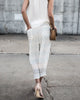 Grassland Pocketed Pants - FINAL SALE