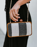 Republica Clutch