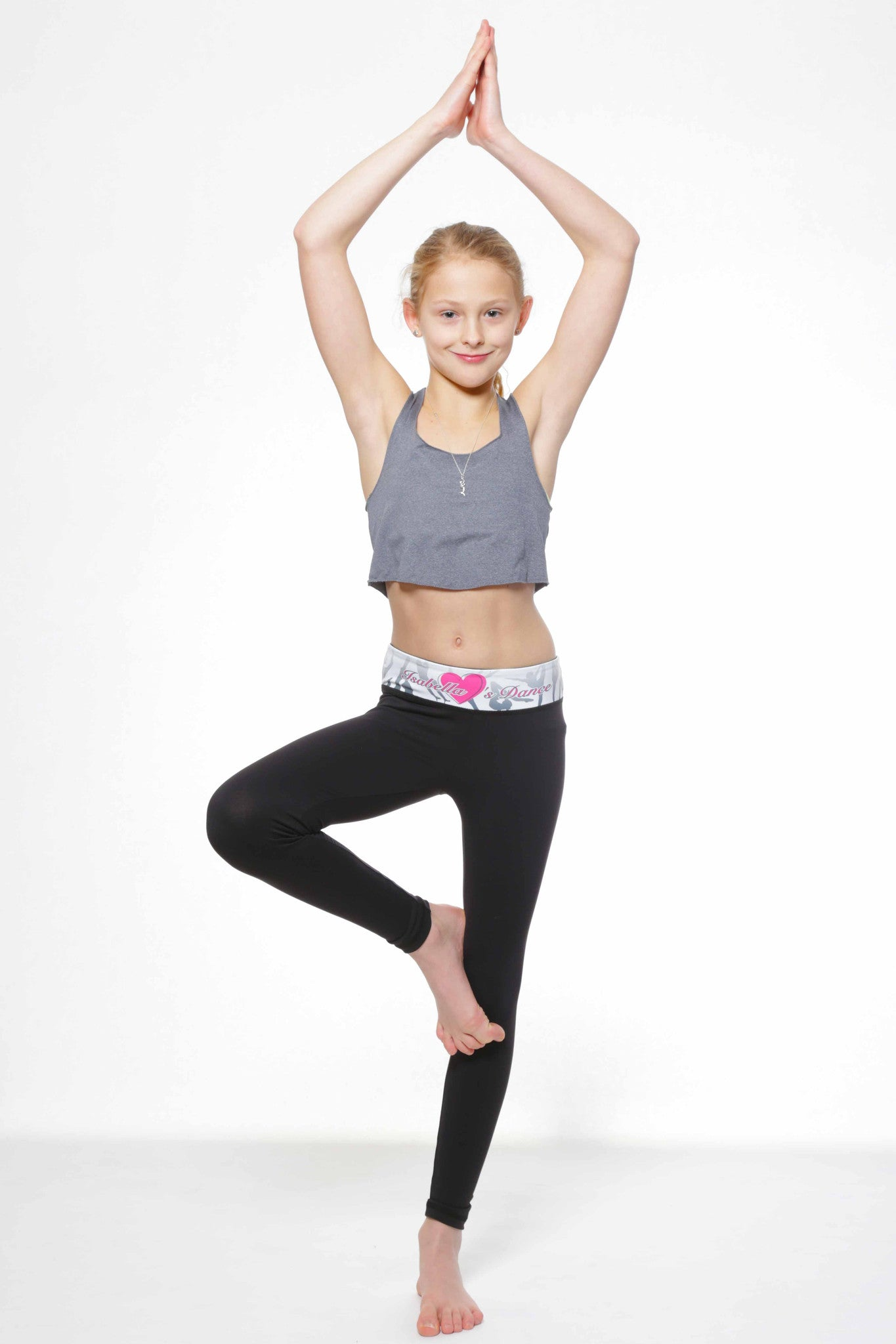 Shop for girls' sports leggings at s2w6s5q3to.gq Next day delivery and free returns available. s of products online. Buy girls' leggings now!