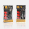 EarPeace S (作業用耳栓) - Safety Ear Plugs - EarPeace Japan