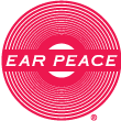 The Best Custom Ear Plugs and Hearing Protection | Earpeace.Com