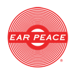 EarPeace Japan