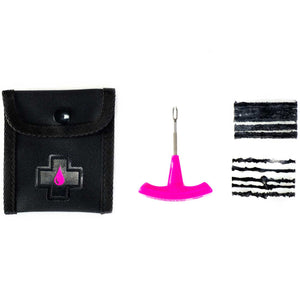 Puncture Plug Repair Kit