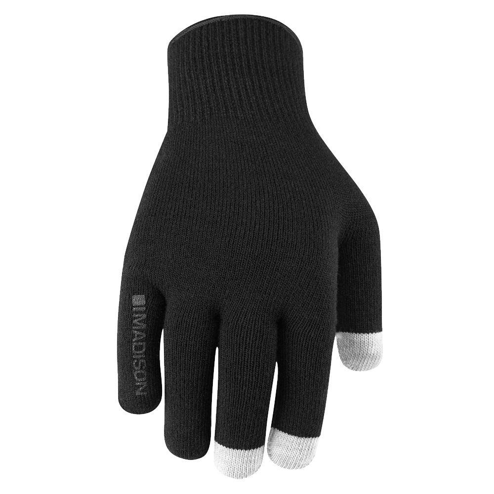 Isoler Merino Gloves