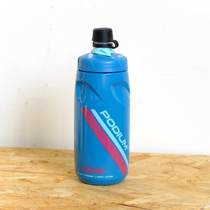 Podium Dirt 610ml Teal
