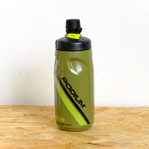 Podium Dirt 610ml Olive