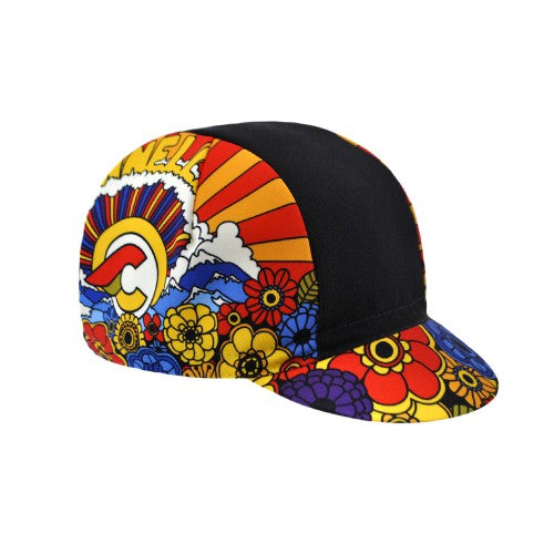 West Coast Cap