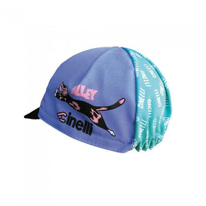 Alley Cat Cap