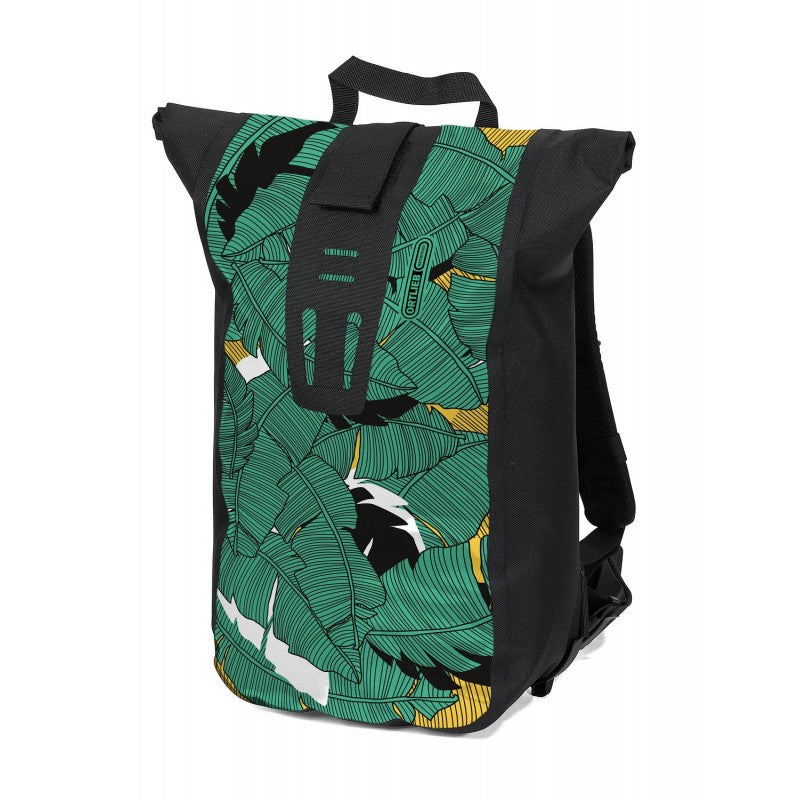 Velocity Backpack Jungle