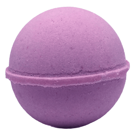 Just CBD 25mg Bath Bomb