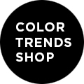 Color Trends Shop