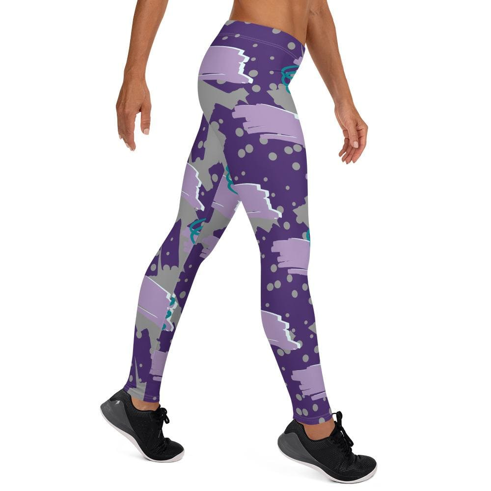 Plumskum Leggings by Plumskum 80101