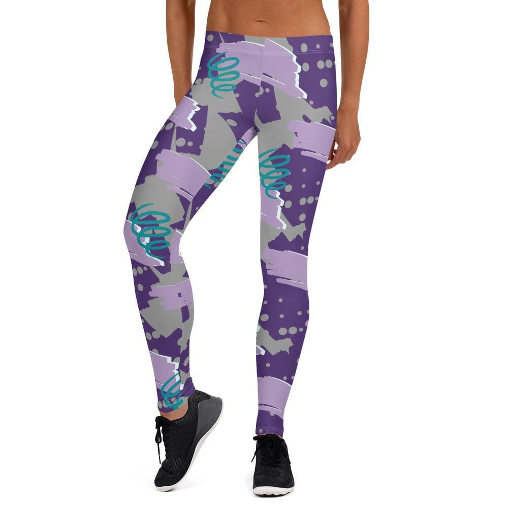 Plumskum XS Leggings by Plumskum 80101