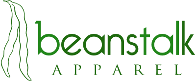Beanstalk Apparel