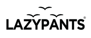 Lazypants - best sweatpants that you can buy
