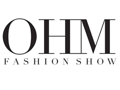 OHM Fashion Show